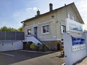 cabinet-celia-pourchayre-exterieur