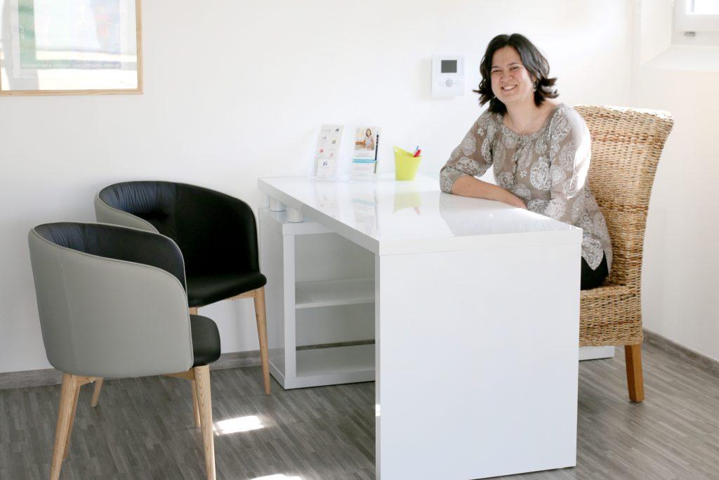 Cabinet Célia Pourchayre