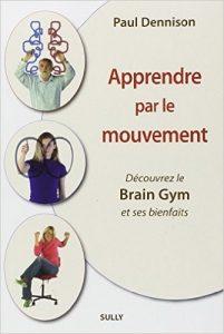 apprendre-mouvement